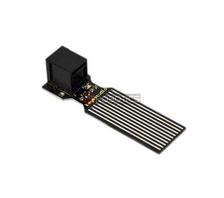 Módulo Sensor de Nível de Água com Ligação EASY para Arduino Keyestudio   Keyestudio  
