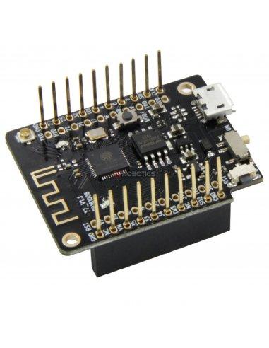 Módulo TTGO T7 ESP32 WiFi Mini32