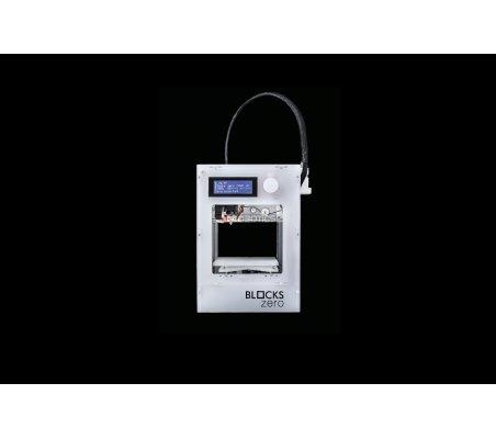 Impressora 3D Blocks Zero | Impressora 3D |