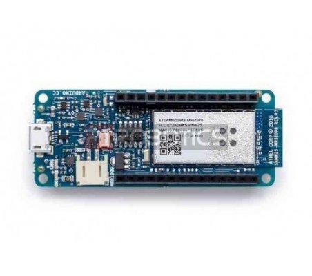 Arduino MKR1000 Wifi com Headers | Arduino |