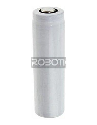 Bateria recarregável AA Ni-Cd 1.2V 940mAh | Baterias |