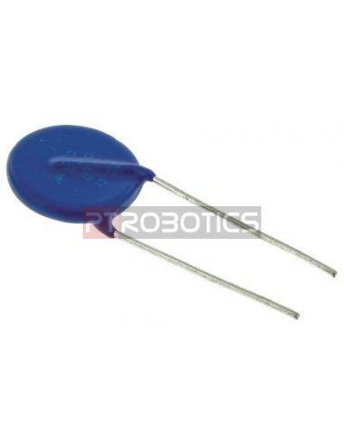 Varistor S20K300 - 480V 8kA