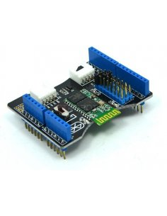 Seeed Bluetooth Shield