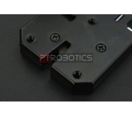 Fechadura Elétrica Solenoide 12V   Solenoides e Electroimans  