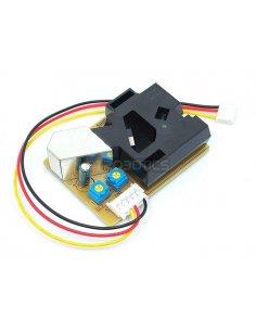 Seeed Dust Sensor