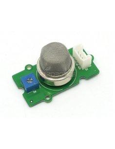 Seeed Gas Sensor MQ5