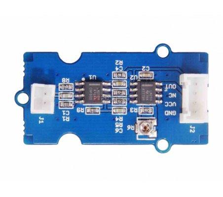 Módulo Grove Sensor de Vibração Piezo