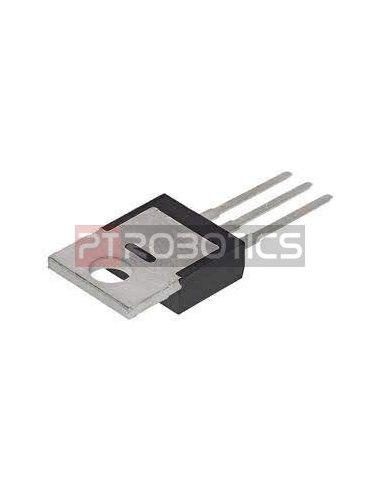 Transístor TIP132 - 100V 8A