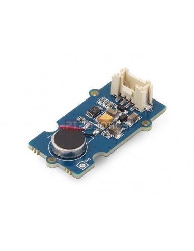 Módulo Grove Motor de Vibração com Driver DRV2605L