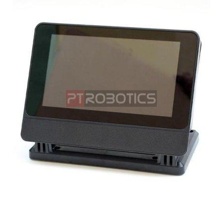SmartiPi Touch Pro - Grande