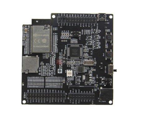Kit Wrover ESP32 Espressif
