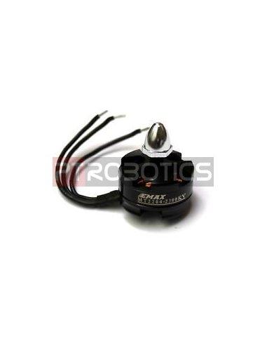 MT2204 Motor Brushless CCW 2300KV
