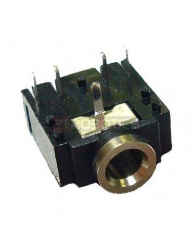 Jack PCB 3.5mm