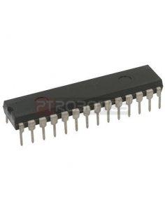 PIC 18F25K22 - 28Pin 64Mhz 32K