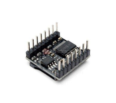 Módulo MP3 Player Mini