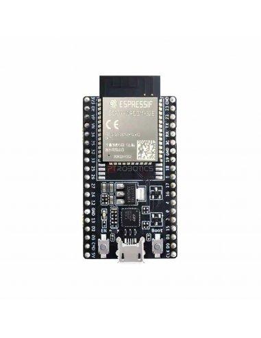 Espressif ESP32 DevKitC-32E