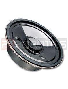 "Miniature Speaker Visaton K50 - 8 Ohm - 2W - 5cm (2"")"