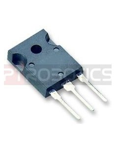 TIP3055 - NPN Power Transistor