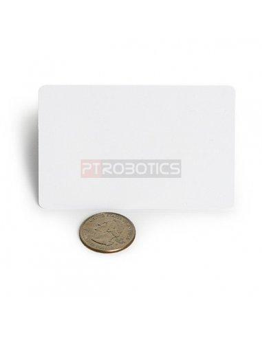 RFID Tag Card 125kHz