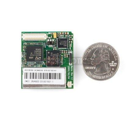 ADH8066 GSM Module | GSM e 3G |