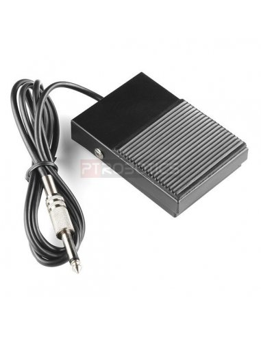 Foot Pedal Switch   Foot Switch  