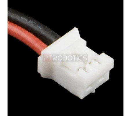 EL Wire - Vermelho 3m | El-Wire - Fio Electroiluminescente |