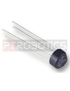 W08M - Bridge Rectifier 1.5A 800V
