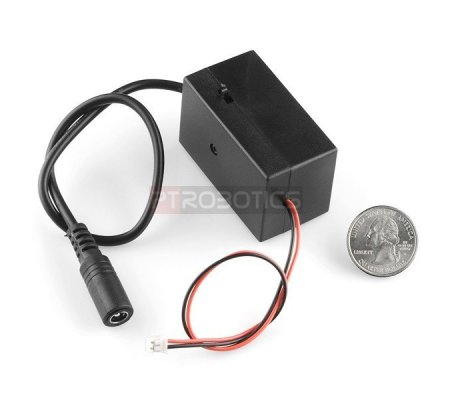 EL Inverter - 12v   El-Wire - Fio Electroiluminescente  