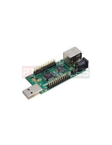 FTDI Raspberry Pi Hub