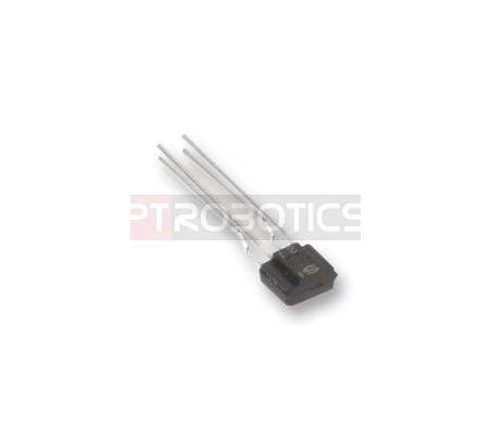 Sharp IS471FE | Sensores Ópticos |