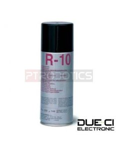 R10 - Contact Cleaner DueCI
