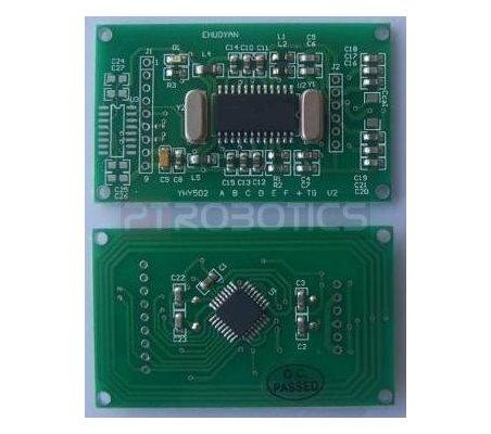 RFID Module DS-YHY502TG 13.56Mhz