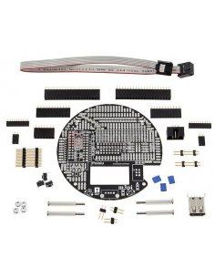 m3pi Expansion Kit for 3pi Robot
