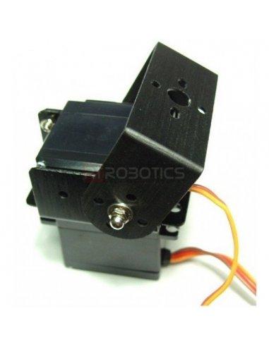 DF15MG Tilt/Pan Kit