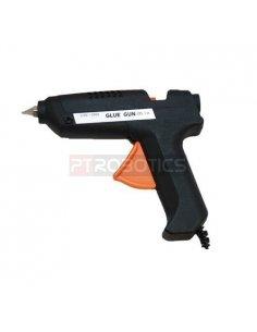 Hot Glue Gun 40W 11mm