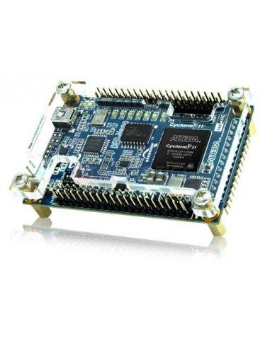 DE0-Nano Development and Education Board | FPGA |