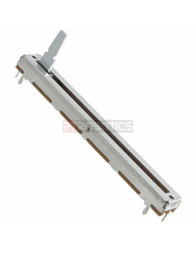 Potentiometer Slider Linear 10k 60mm | Potenciometro slider |