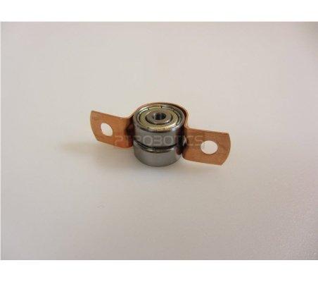 Makerbeam - Hinge bearing kit | Makerbeam |