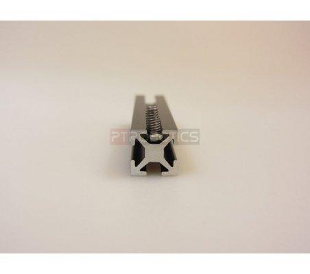 Makerbeam M3 6mm Wing Bolt