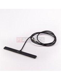 Arduino GSM Antenna ANTH7100A0200AI1