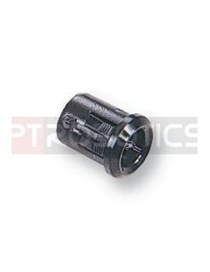 Led Mounting Clip 10mm