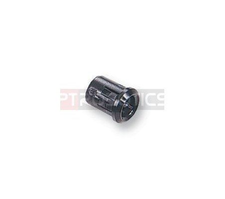 Led Mounting Clip 10mm | Suporte Led |