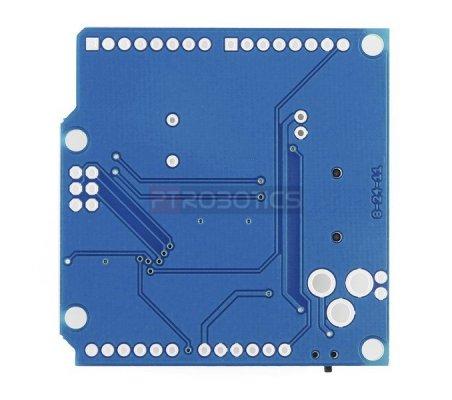 Arduino Pro 328 - 5V/16MHz | Arduino |