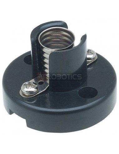 E10 Lamp holder