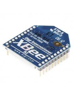 XBee 1mW Trace Antenna - Series 1 (802.15.4) - XB24-API-001