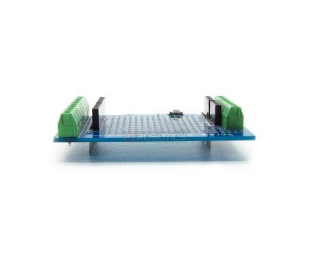 ITead Proto Screw Shield