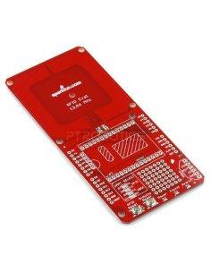 RFID Evaluation Shield 13.56Mhz