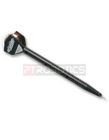 Wiring Pencil Roadrunner RRP-103