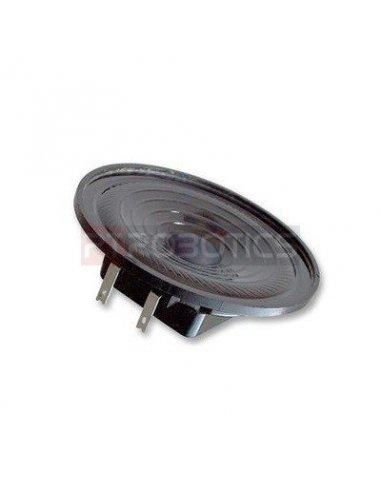 Visaton K64WP 3W 8ohms Waterproof Speaker | Modulo de som |