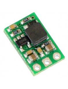 Pololu 12V Step-Up Voltage Regulator   Regulador de Voltagem U3V12F12
